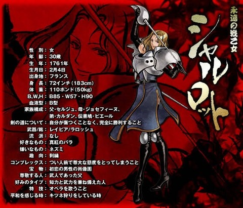 f:id:ichigo_games:20190330002539j:image