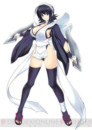 f:id:ichigo_games:20190330002557j:image