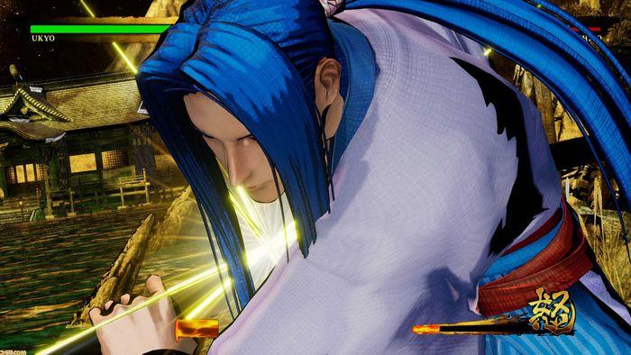 f:id:ichigo_games:20190330002640j:image