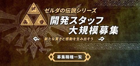 f:id:ichigo_games:20190330141827j:image
