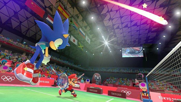 f:id:ichigo_games:20190331033132j:image
