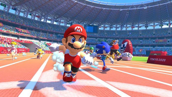 f:id:ichigo_games:20190331033138j:image