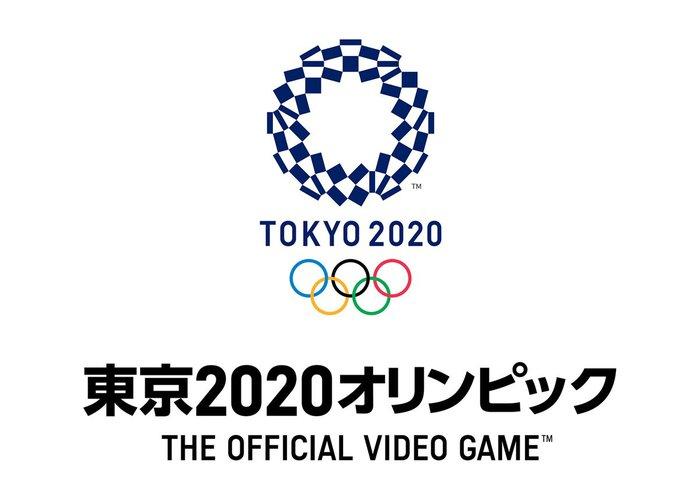 f:id:ichigo_games:20190331033145j:image
