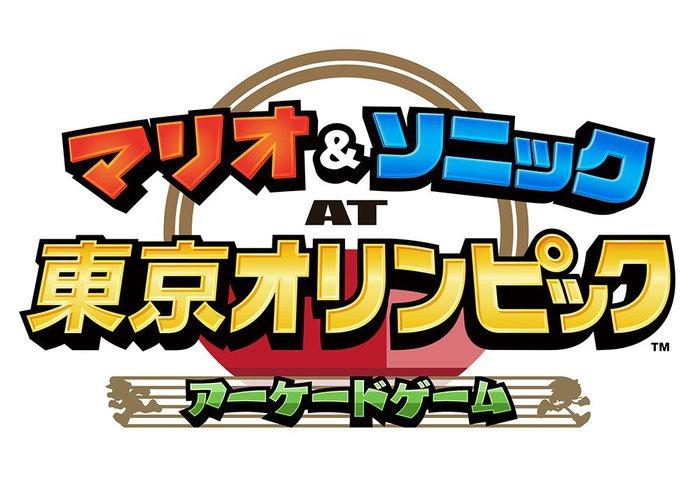 f:id:ichigo_games:20190331033206j:image