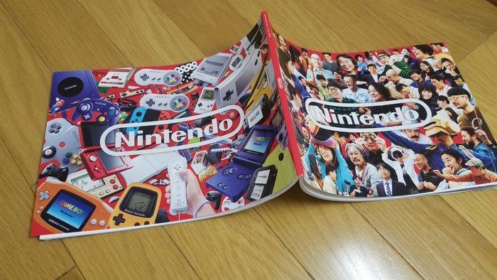 f:id:ichigo_games:20190401143909j:image