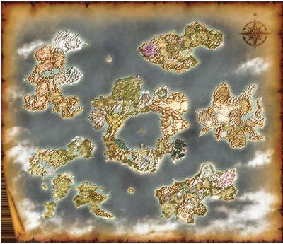 f:id:ichigo_games:20190401143936j:image