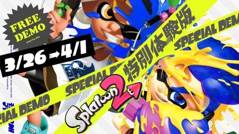 f:id:ichigo_games:20190402144415j:image