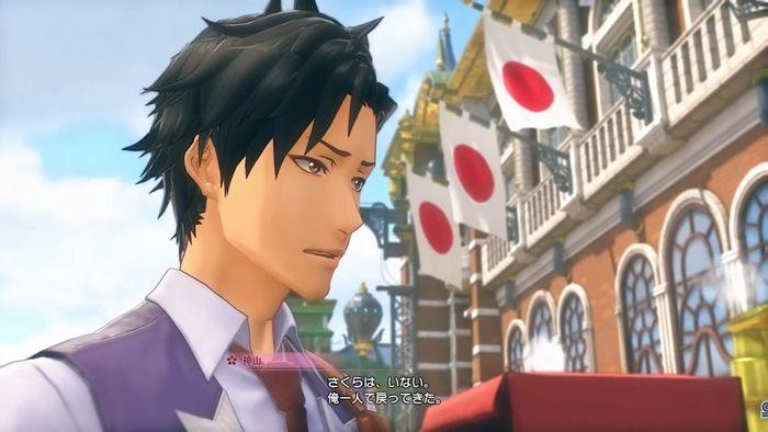 f:id:ichigo_games:20190404002526j:image