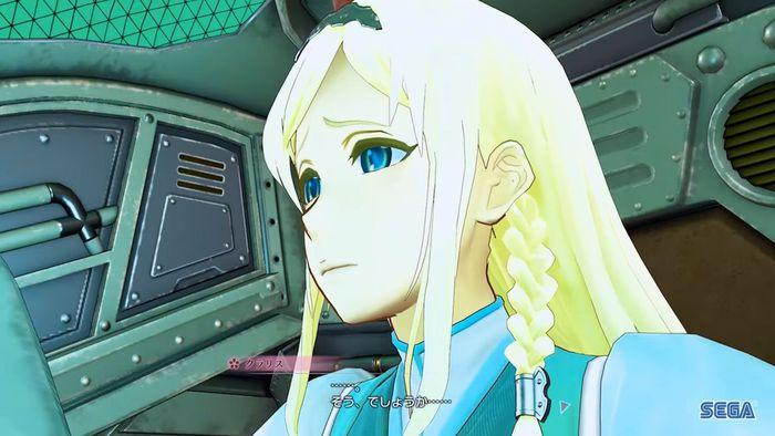 f:id:ichigo_games:20190404002538j:image