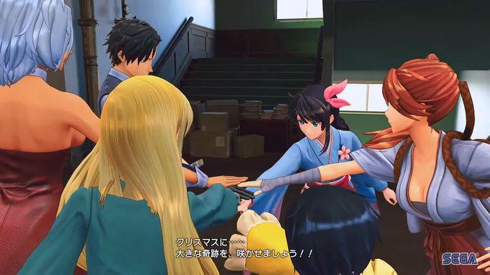 f:id:ichigo_games:20190404002556j:image