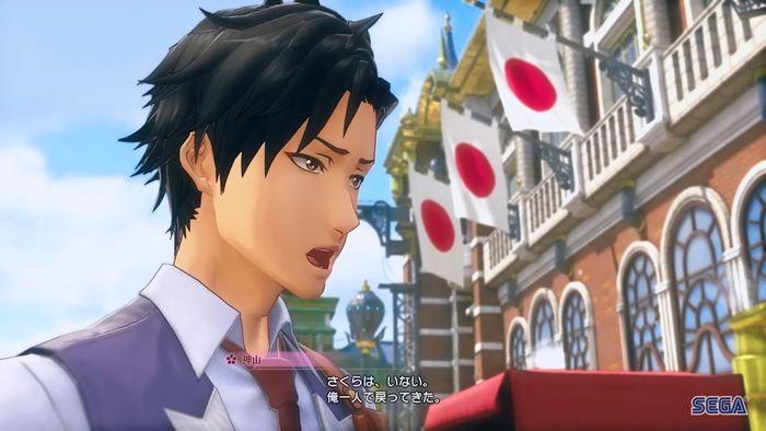 f:id:ichigo_games:20190404002605j:image