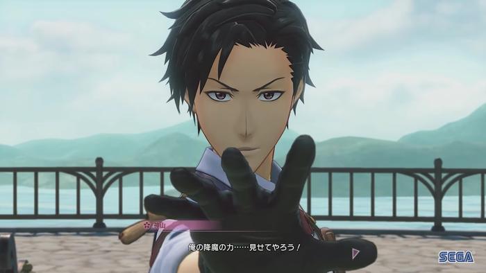 f:id:ichigo_games:20190404002622j:image