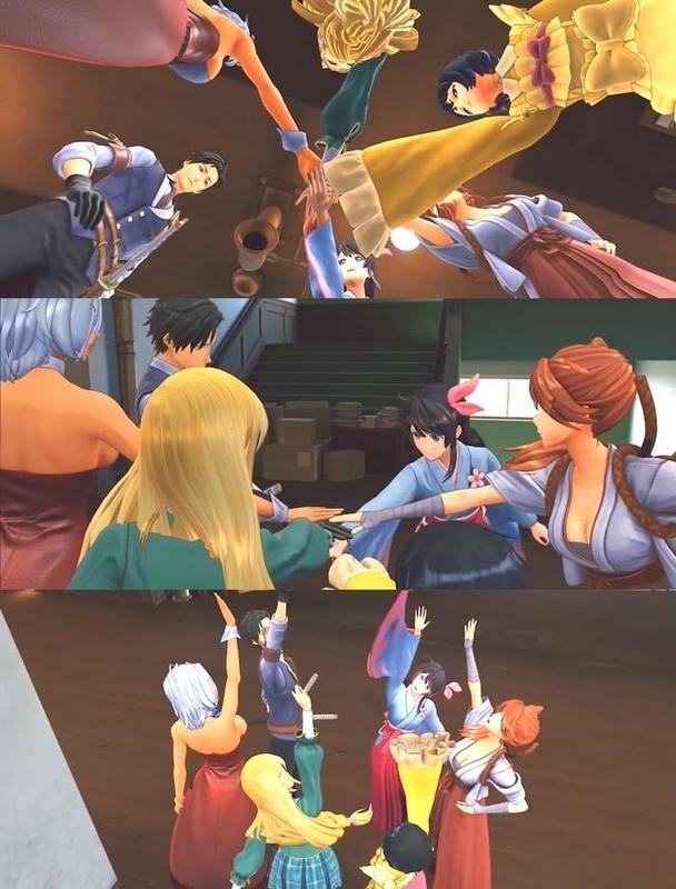 f:id:ichigo_games:20190404133243j:image