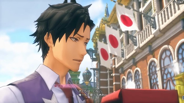 f:id:ichigo_games:20190404133309j:image