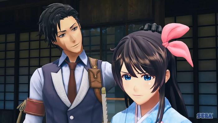 f:id:ichigo_games:20190404133442j:image