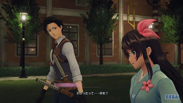 f:id:ichigo_games:20190404133448j:image