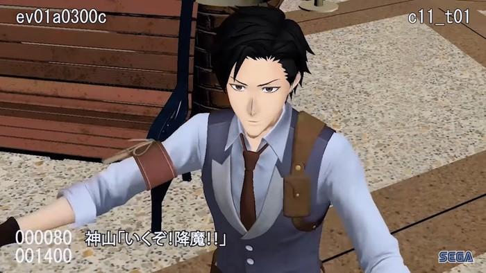 f:id:ichigo_games:20190404133500j:image