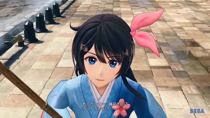 f:id:ichigo_games:20190404133504j:image