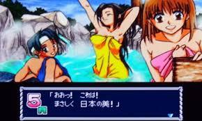 f:id:ichigo_games:20190405011343j:image