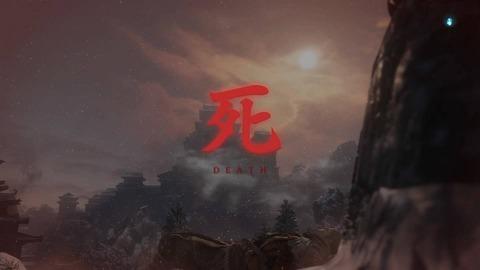 f:id:ichigo_games:20190406172055j:image