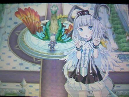 f:id:ichigo_games:20190409143441j:image