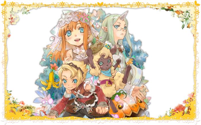 f:id:ichigo_games:20190411014419j:image