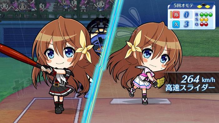 f:id:ichigo_games:20190411014616j:image