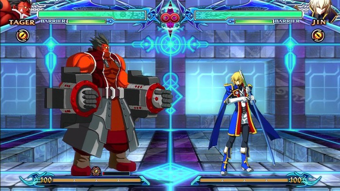 f:id:ichigo_games:20190413051620j:image