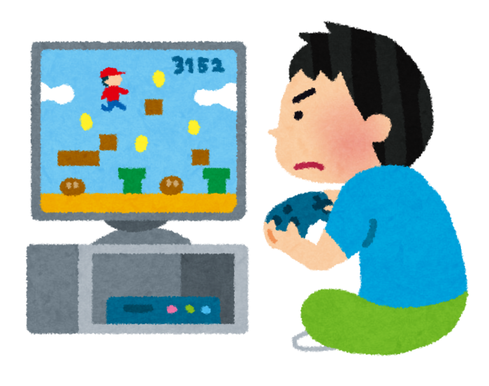 f:id:ichigo_games:20190416015621j:image