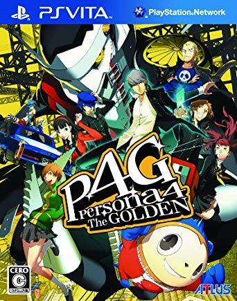 f:id:ichigo_games:20190419011819j:image