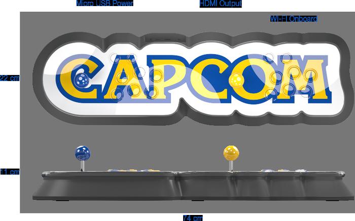 f:id:ichigo_games:20190419122726j:image