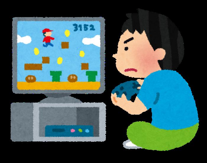 f:id:ichigo_games:20190424141741j:image