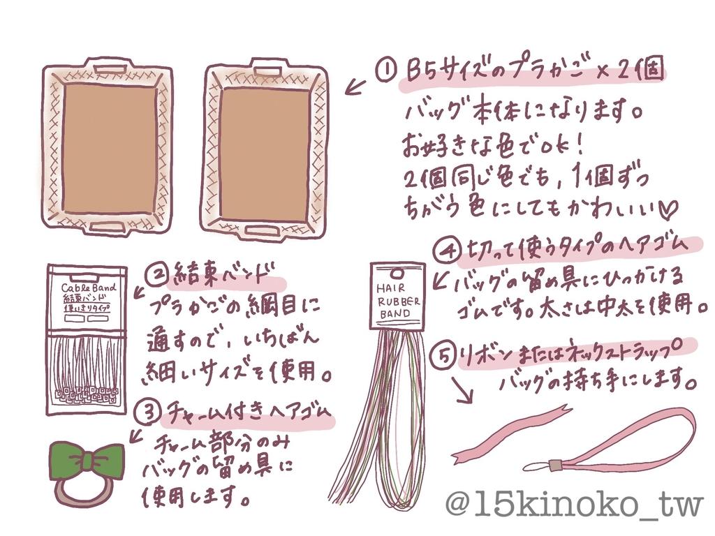 f:id:ichigo_kinoko:20190122154805j:plain