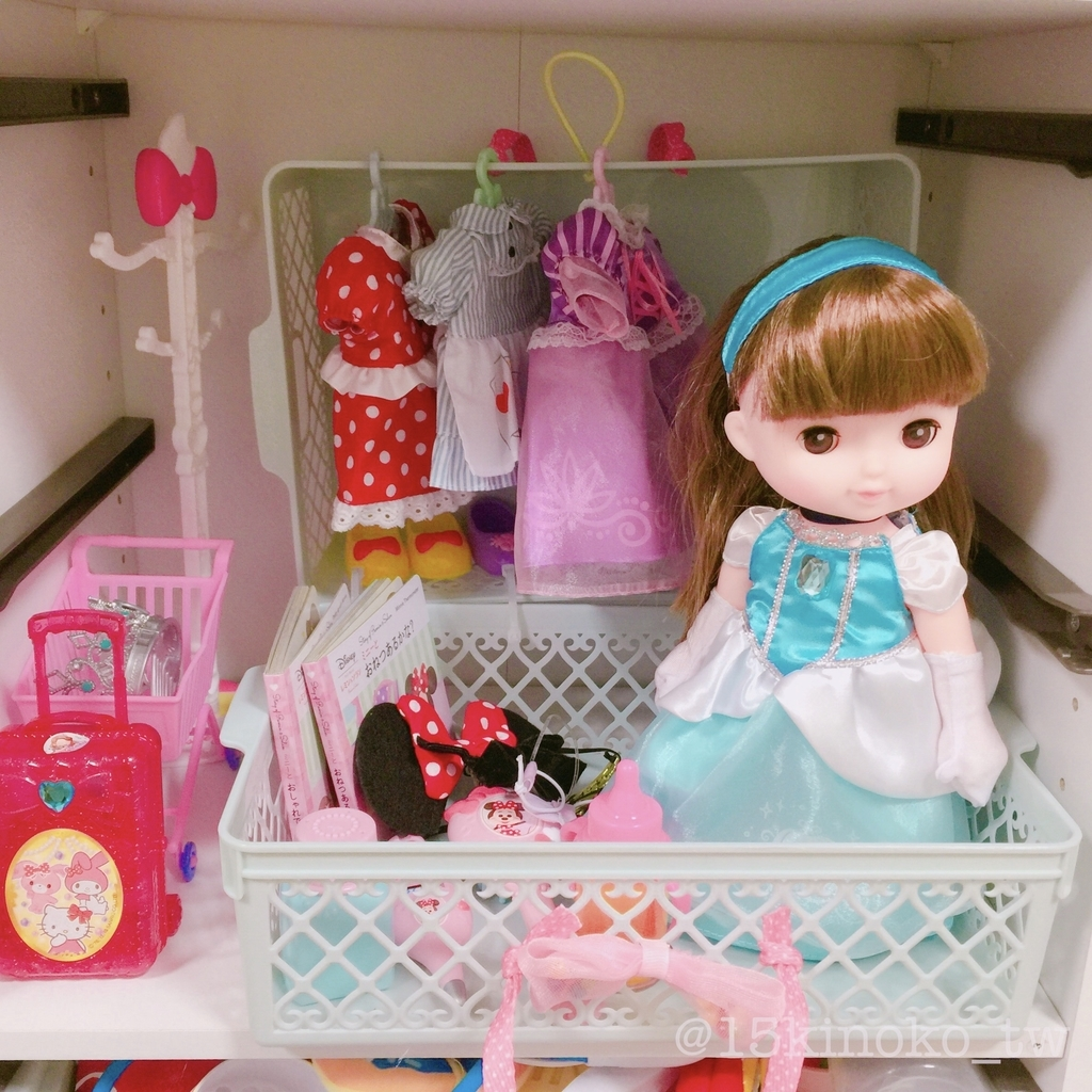 f:id:ichigo_kinoko:20190212135113j:plain