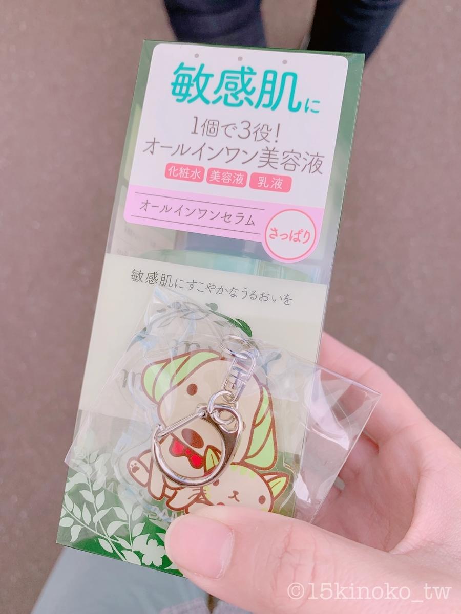 f:id:ichigo_kinoko:20190325162645j:plain