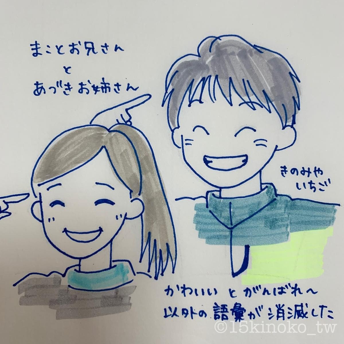 f:id:ichigo_kinoko:20190405165250j:plain