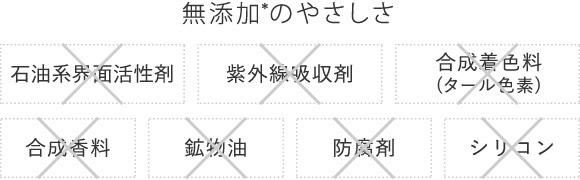 f:id:ichigobanachan:20200306115143j:plain