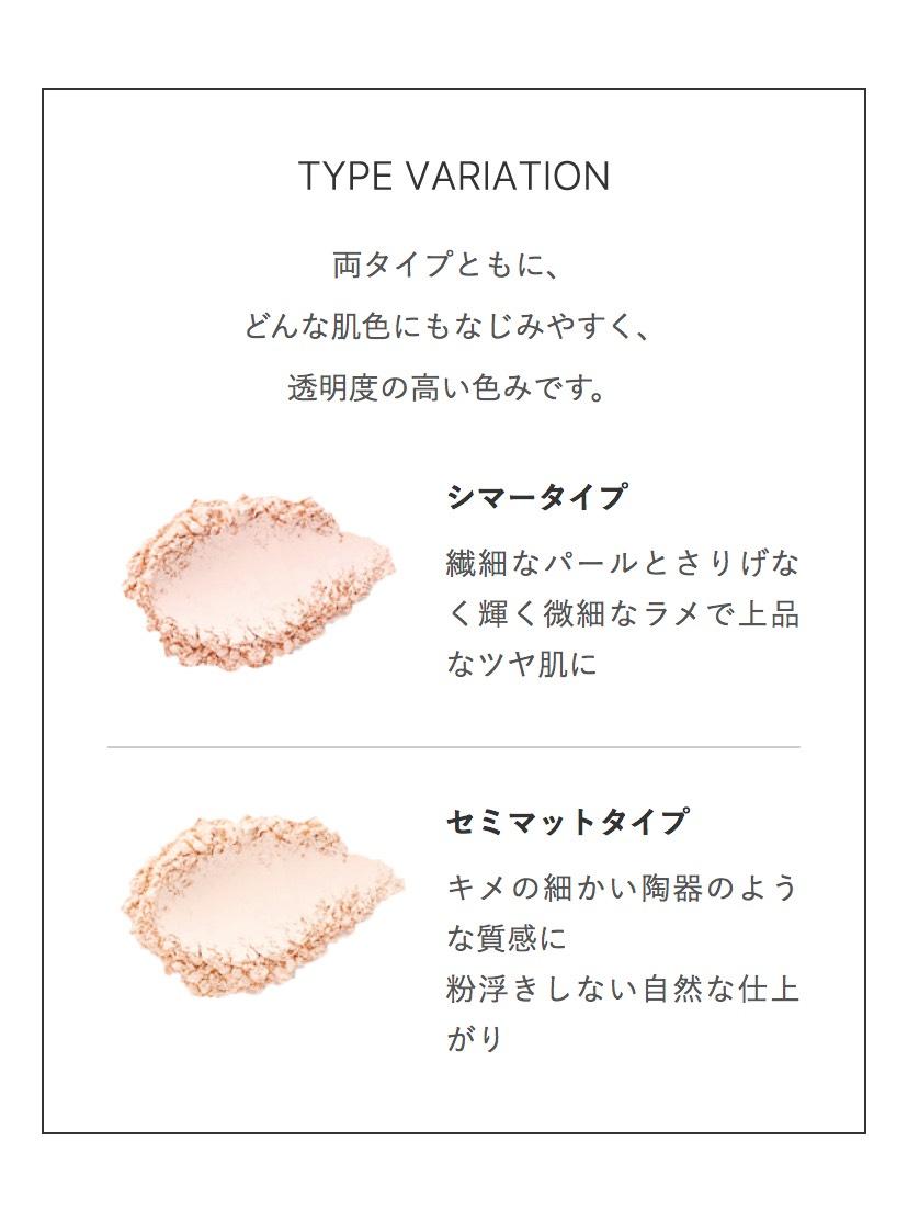 f:id:ichigobanachan:20200306115200j:plain