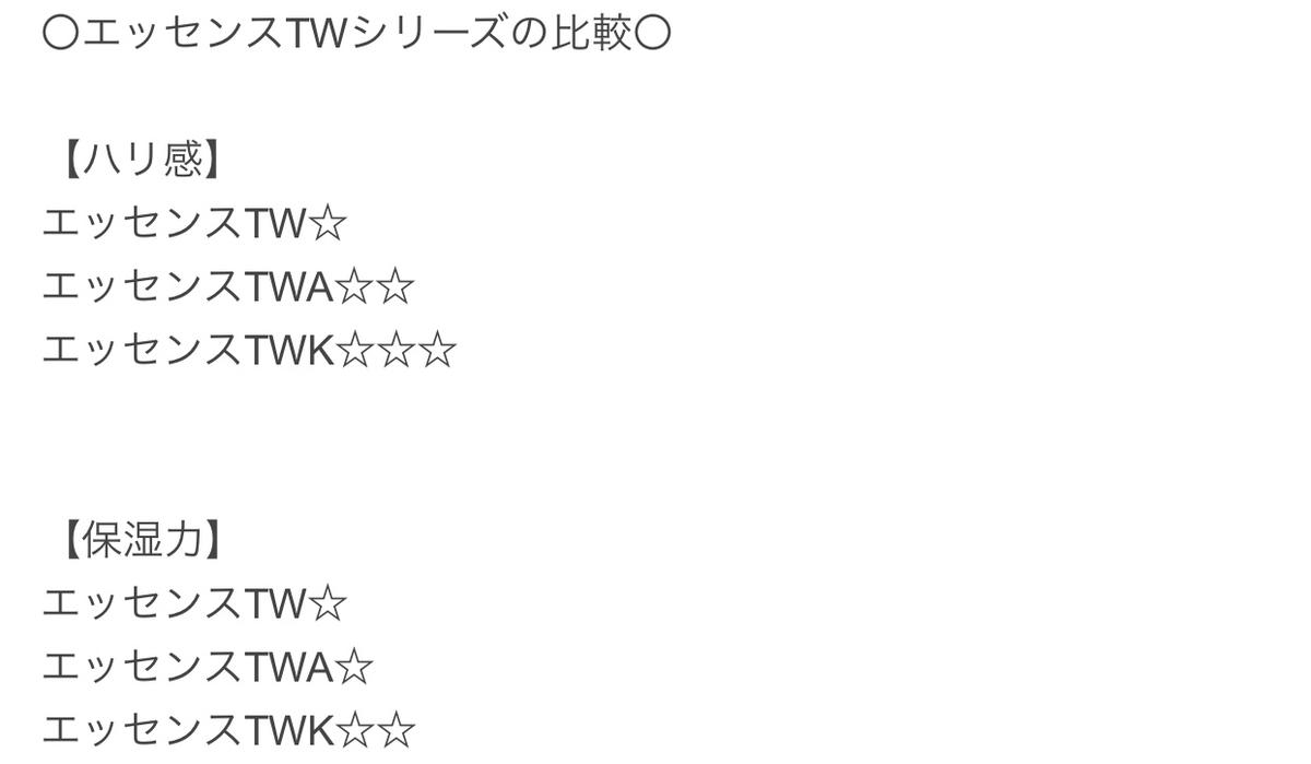 f:id:ichigobanachan:20200413024125j:plain
