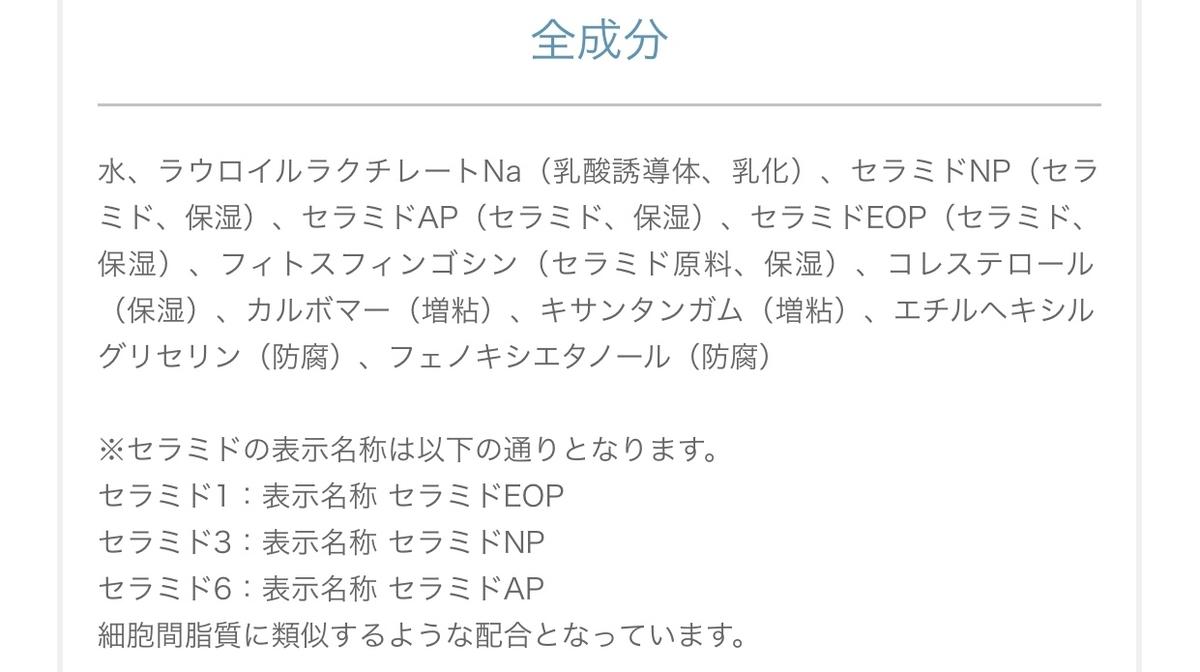 f:id:ichigobanachan:20200423001412j:plain