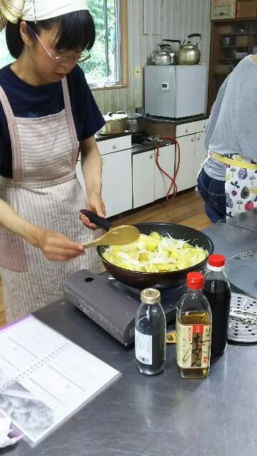 f:id:ichigobiyori:20170702192816j:plain