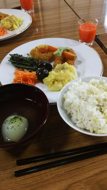 f:id:ichigobiyori:20170702192955j:plain