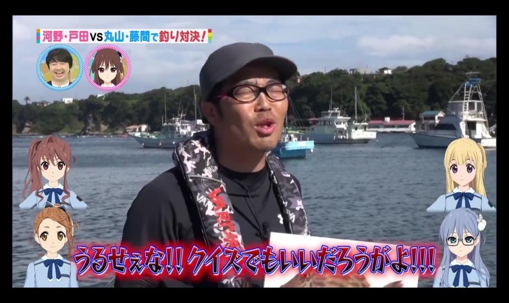 f:id:ichigocage:20181023234117j:plain