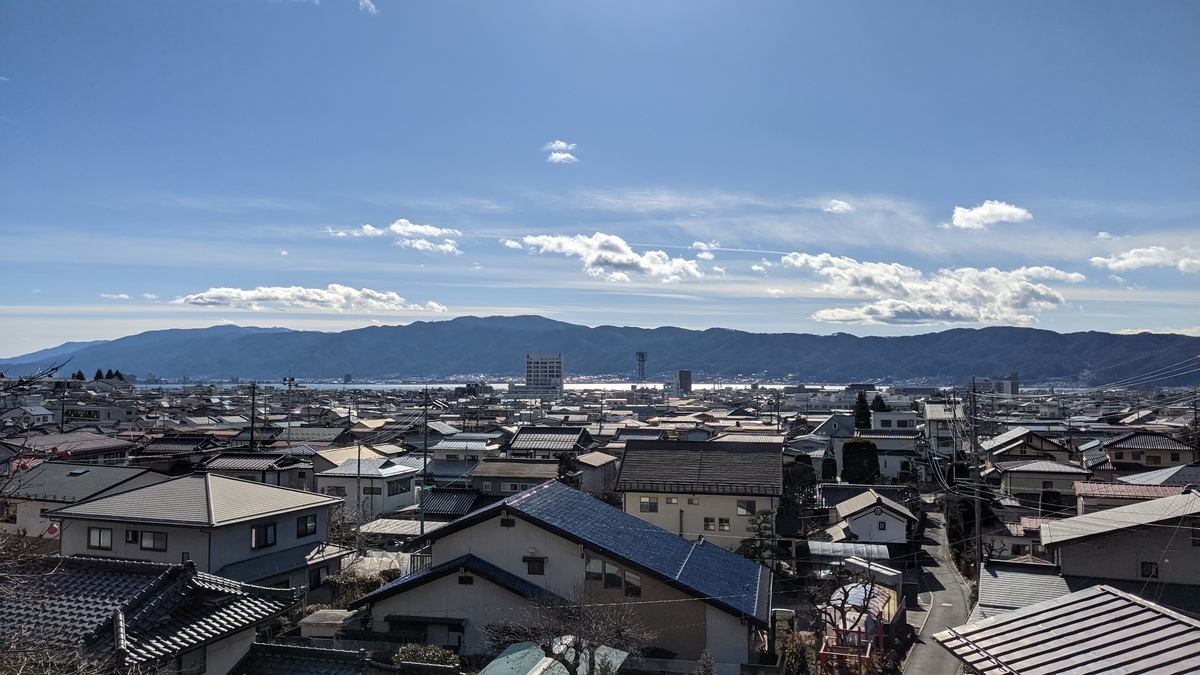 f:id:ichigocage:20201226115943j:plain