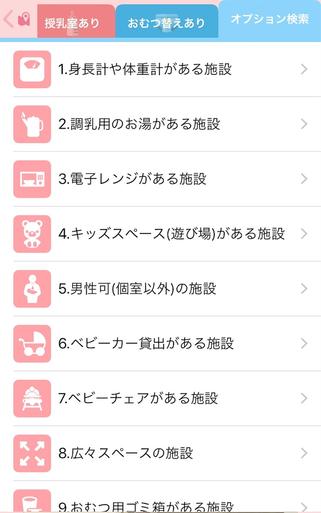 f:id:ichigodaifuku01:20190528002606j:image