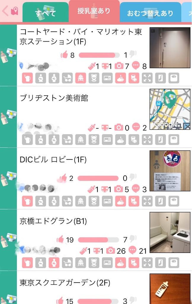 f:id:ichigodaifuku01:20190528003026j:image