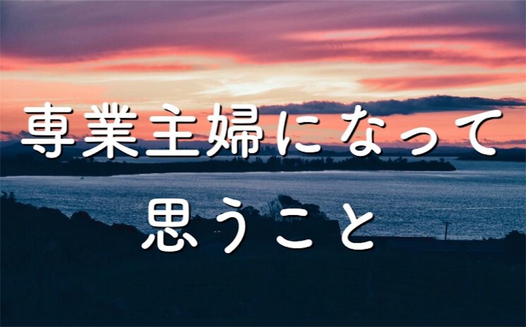 f:id:ichigodaifuku01:20190531015628j:plain