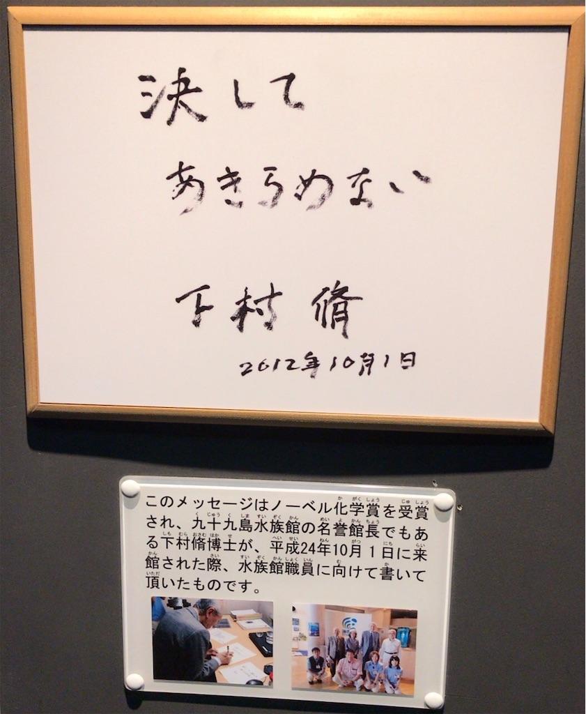 f:id:ichigodaifuku01:20190603095443j:image