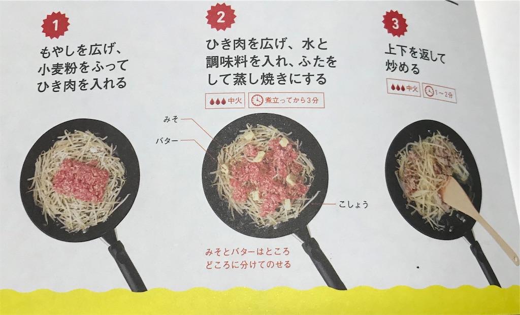 f:id:ichigodaifuku01:20190606191240j:image