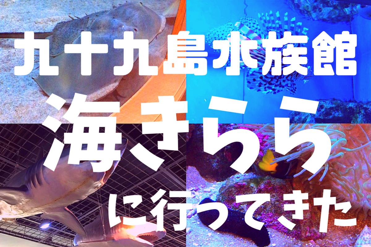 f:id:ichigodaifuku01:20190703011413p:plain